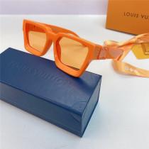 Sunglasses M96006 Replica Sunglass SLV303