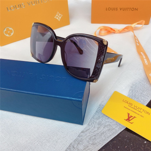 Sunglasses Z1296E Replica Sunglass SLV305