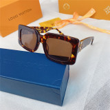 Sunglasses Monogram Z1362E Replica Sunglass SLV307