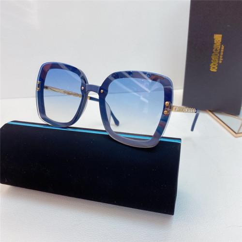 Replica Roberto Calvalli Sunglasses RC1178 Calvalli RC177