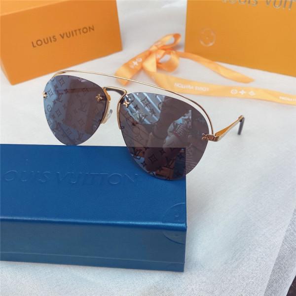 Sunglasses L^V Z1330 Replica Sunglass SLV306