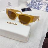 Replica VERSACE Sunglasses VE4383 Glasses SV178