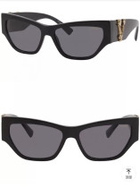 Replica VERSACE Sunglasses VE4383 Glasses SV178