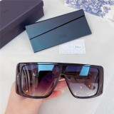 Copy Dior Sunglasses Dior 1062 Sunglass SC152