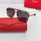 Best Cheap Sunglasses Replica Cartier Sunglass CT8200989 CR153