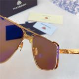 MAYBACH THEDAWNf Sunglasses for Men SMA016