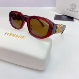 Replica VERSACE Sunglasses VE4361 Glasses SV180