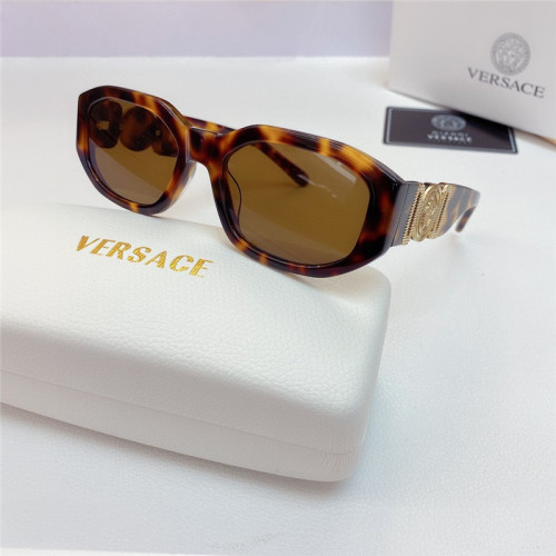 Replica VERSACE Sunglasses VE4361 Glasses SV180