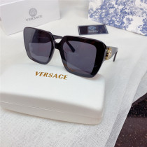 Replica VERSACE Sunglasses VE4384 Glasses SV179