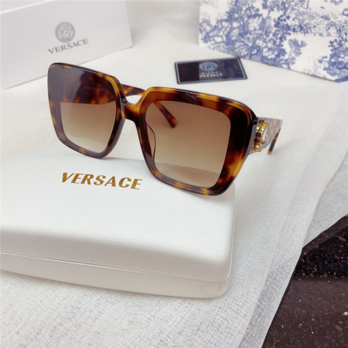 Replica VERSACE Sunglasses VE4384 Glasses SV179