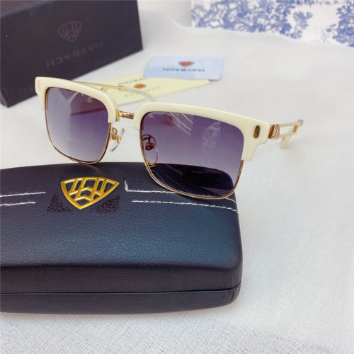 MAYBACH Z253 Sunglasses for Men SMA018
