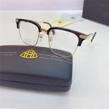 Sunglasses Brands MAYBACH Z1169 SMA019