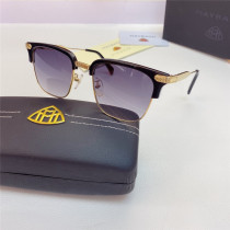 Sunglasses Brands MAYBACH Z1169 SMA019