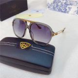 MAYBACH Z233 Sunglasses for Men SMA017
