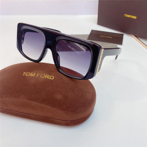 TOM FORD Sunglasses FT1163 Brands STF229