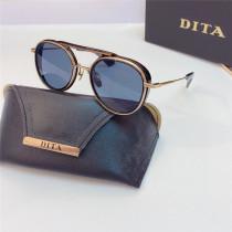 Amazon DITA Sunglasses Brands DT-SPRCECRAFT SDI107