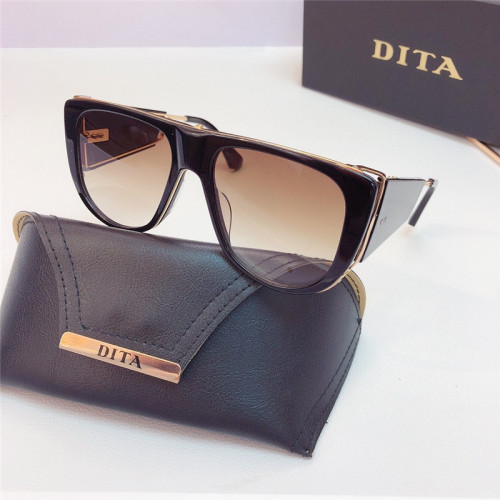 Amazon DITA Sunglasses DTS266 For Women SDI106