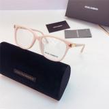 D&G Eyeglass Optical Frame DG5630B Dolce&Gabbana Eyewear FD252