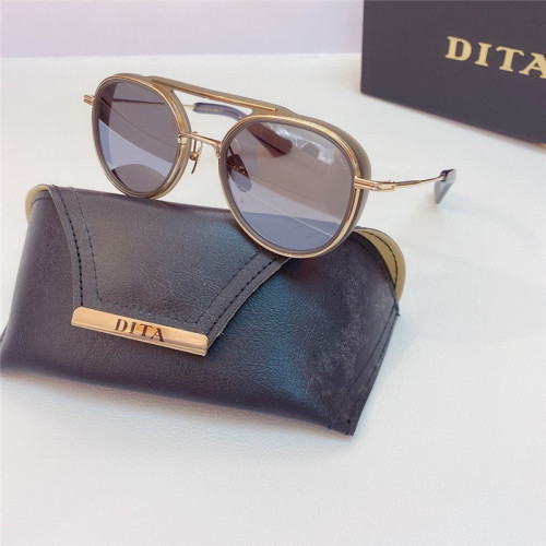 Amazon DITA Sunglasses Brands DT-SPRCECRAFT SDI107