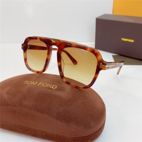 TOM FORD Sunglasses FT1106 for Women STF227