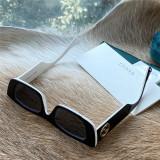 Replica GUCCI Sunglasses for Women GG0156S Brands SG678
