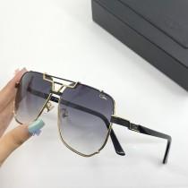 CAZAL Sunglasses M0D9090 Replica Sunglass for men SCZ175