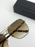 CAZAL Sunglasses M0D9090 Replica Sunglass for men SCZ175