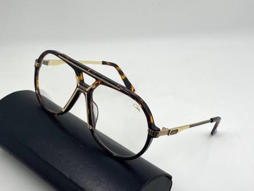 CAZAL Sunglasses MOD888 Replica Sunglass for men SCZ177