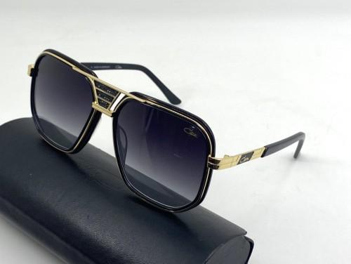 Copy CAZAL Sunglasses MOD666 Replica Sunglass for men SCZ176