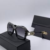 CAZAL Sunglasses 623 /3 Leather Replica Sunglass for men SCZ179