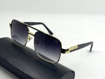CAZAL Sunglasses MOD988 Replica Cazal Sunglass for men SCZ182