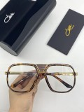 CAZAL Sunglasses MOD666 Replica Cazal Sunglass for men SCZ180