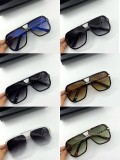 CAZAL Sunglasses MOD6025 Replica Cazal Sunglass for men SCZ184