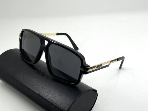 CAZAL Sunglasses MOD6023 Replica Cazal Sunglass for men SCZ183