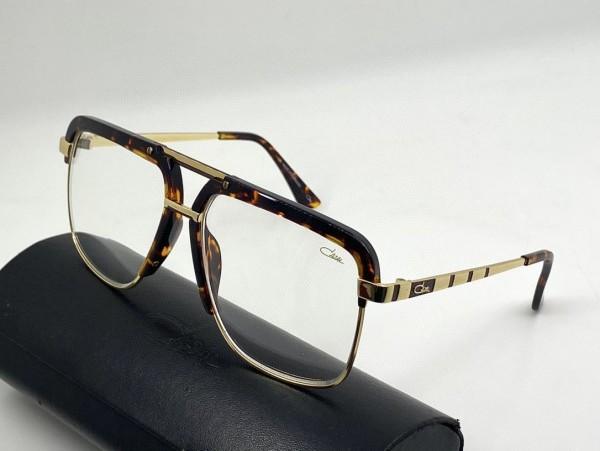 CAZAL Sunglasses MOD9086 Replica Cazal Sunglass for men SCZ185