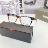 THOM BROWNE Eyeware Frame TBS714 Eyeglass Optical FTB035