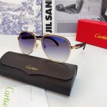 Copy Cartier Sunglasses Cartier glass CT0583 CR164