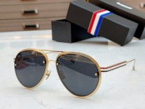 THOM BROWNE Sunglasses TB-116 STB054