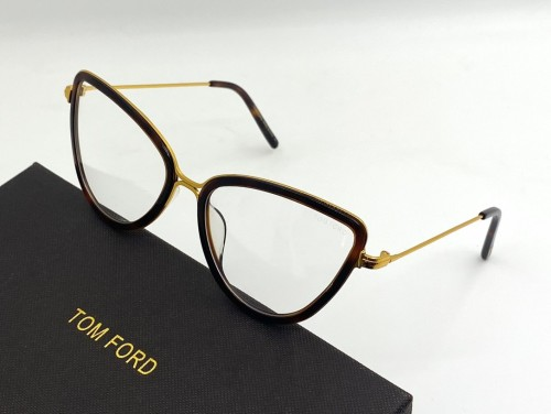 Copy TOM FORD Eyeglasses FT0814 Online FTF314
