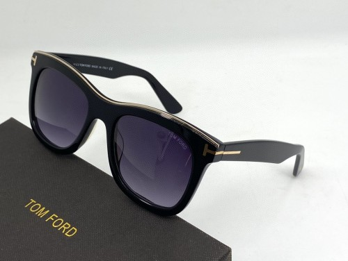 Copy TOM FORD Sunglasses FT0847 Replica sunglass STF231