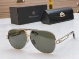 MAYBACH Sunglasses THE MCI 3 Replica Sunglasses Brands SMA030