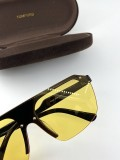 Copy TOM FORD Sunglasses TF0797 Replica sunglass STF232