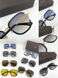 Copy TOM FORD Sunglasses TF0865 Replica sunglass STF233
