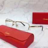 Copy Cartier Eyeware 8200964 FCA308