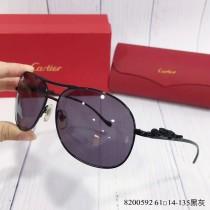 Replica Cartier Sunglasses 8200592 CR165