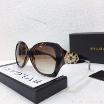 Replica BVLGARI Sunglasses BV8182 SBV044