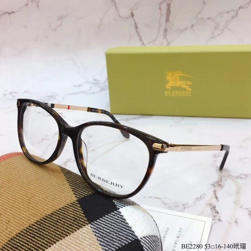 Replica Cartier Eyeware BE2280 FCA310