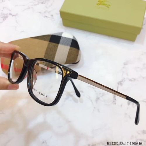 Replica Cartier Eyeware BE2282 FCA311