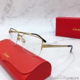 Replica Cartier Eyeware CT00450 FCA314
