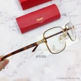 Replica Cartier Eyeware CT00400 FCA312